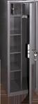 Шкаф оружейный РШЛ 110Т