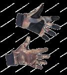 Перчатки Антимоскит / трикотажное антимоскитное полотно