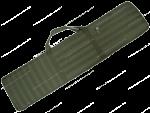 Кейс 1200*280 Модуль / кордура, поролон / олива