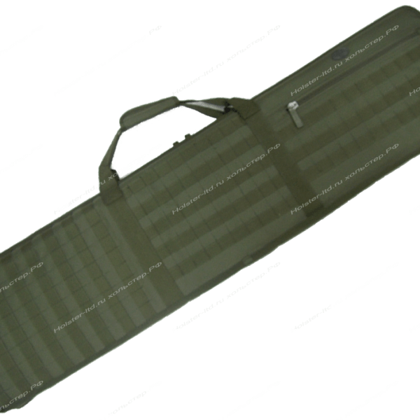 keys_1200_280_modul_kordura_porolon_oliva