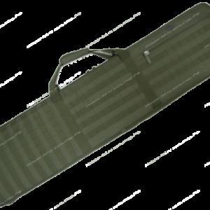 Кейс 1300*230 Модуль / ПВ / олива