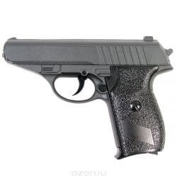 Пистолет софтэйр GALAXY G.3