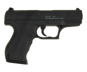 Пистолет софтэйр GALAXY G.19