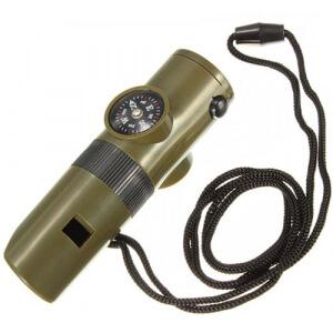 kompas-svistok-fonarik-5-300×300
