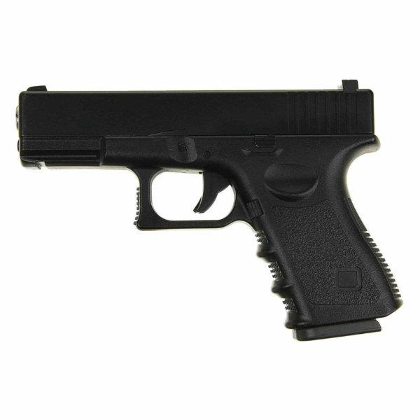 pruzhinnyy_pistolet_softeyr_galaxy_g_15_glock_1