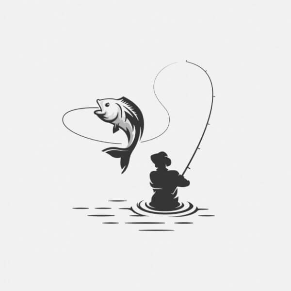 fishing-logo-template_90549-29