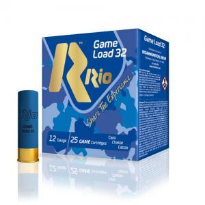 product-patron-ohotnichii-rio20-1-1575691